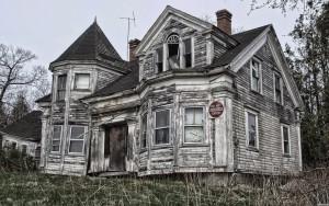 Home Buyer Inspections - San Antonio, Texas