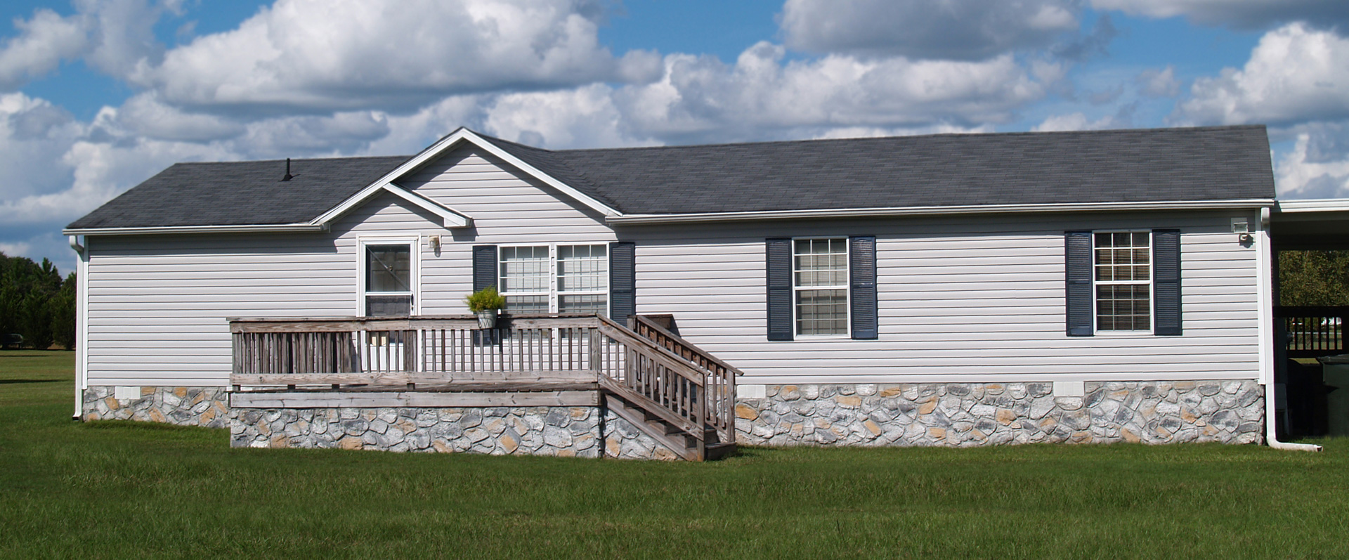 Mobile home foundation inspectionsstructural engineer for Structural engineer for houses