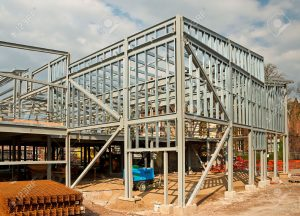 Structural Framing Inspectionsstructural Engineer